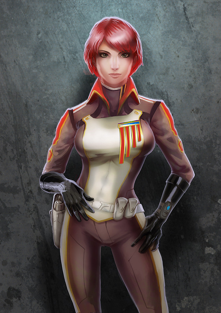 commanderess-pose2-color2.jpg