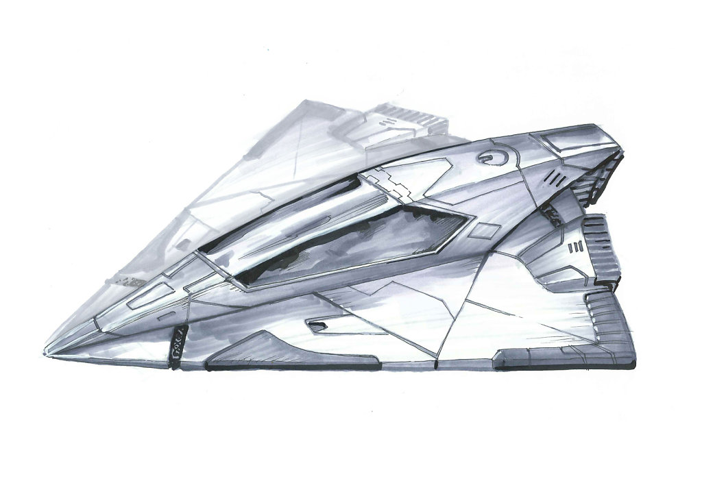 spaceship-rough-02.jpg